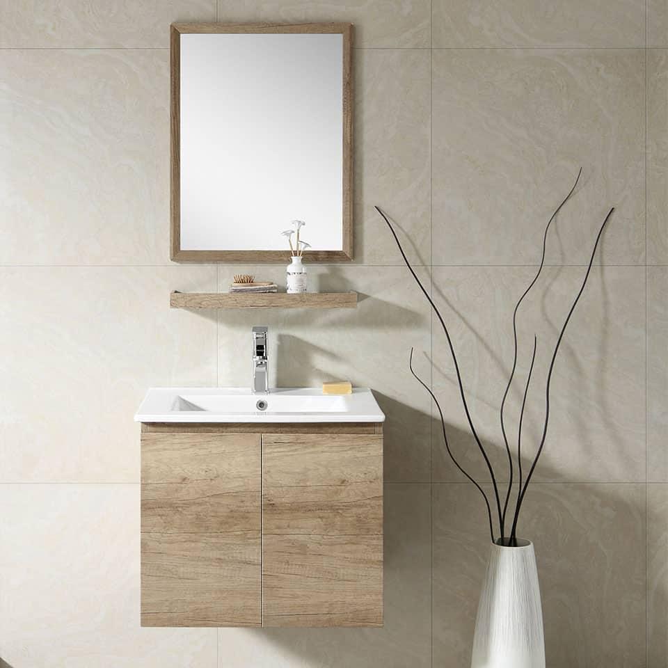 Premium Bathroom Specialist - Cabinet